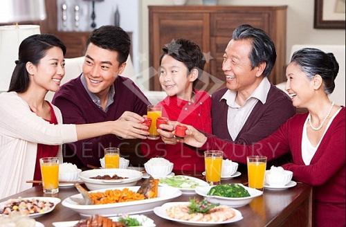benh-nha-chu-co-lay-khong7-copy