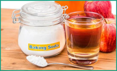 cach-lam-trang-rang-bang-baking-soda-4