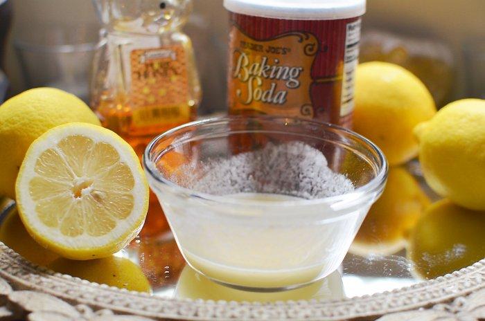 lam-trang-rang-bang-baking-soda