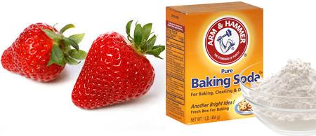 lam-trang-rang-bang-baking-soda-2