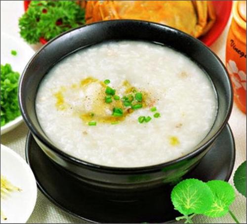 moc-rang-khon-kieng-gi-va-nen-gi3