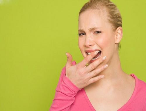 Nhận biết viêm tủy răng và cách điều trị 3