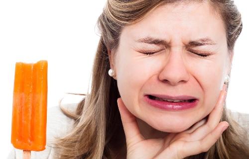 răng nhạy cảm là gì 3