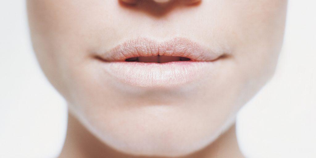 khô miệng là bệnh gì