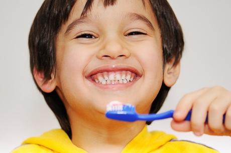 Đánh răngnhư thế nào là tốt nhất