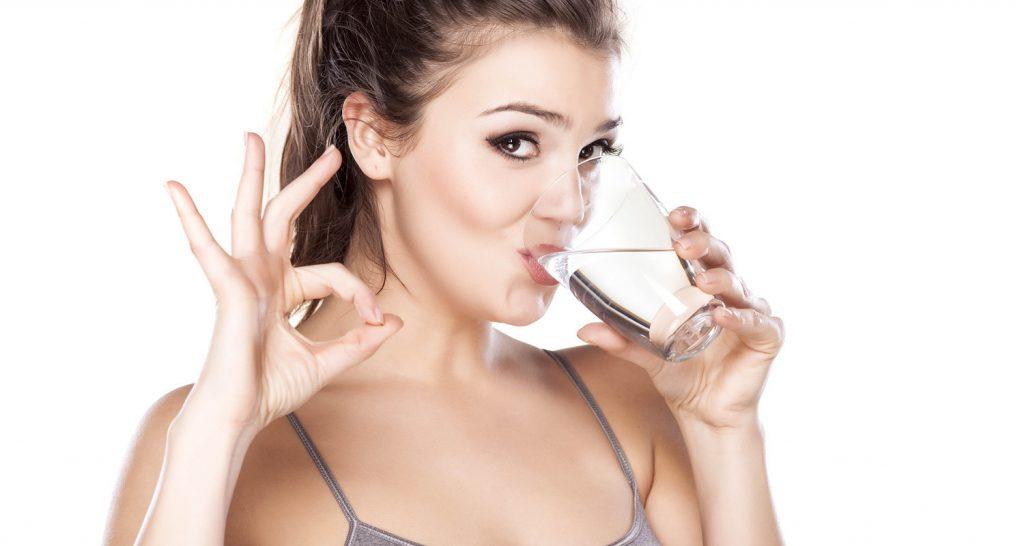 nước bảo vệ răng miệng