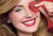 Làm răng sứ thẩm mỹ – Cẩm nang cho người mới tìm hiểu
