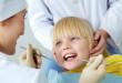 Điều trị tủy răng giá bao nhiêu? Tin nha khoa