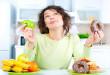 Mới nhổ răng nên ăn gì và vấn đề vệ sinh răng miệng như thế nào?