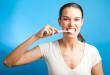 Sự thật về đánh răng nhiều có tốt không – bạn chưa biết đâu