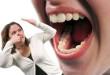 Cách trị hôi miệng từ thói quen sinh hoạt hàng ngày