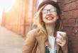 5 Nguyên nhân răng bị vàng nhiều người thường mắc phải