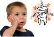 Hậu quả và biến chứng nguy hiểm của bệnh đau răng sâu