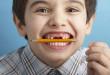 Trị bệnh nghiến răng ở trẻ em và cách phòng ngừa hiệu quả