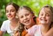 Trẻ em niềng răng có đau không? Và quy trình niềng răng như thế nào