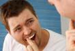Răng lung lay làm sao chắc lại nhanh nhất