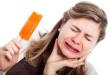 Ê buốt răng là hiện tượng gì và biện pháp phòng bệnh