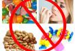 Bí quyết có chế độ ăn uống để tránh sâu răng