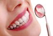 Cách bảo vệ răng giả giúp duy trì tuổi thọ lâu dài cho răng