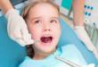 Có nên hàn răng cho bé 3 tuổi? Bao nhiêu tuổi thì được hàn răng?