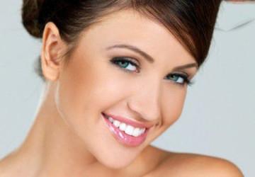 """Tẩy trắng răng """" Siêu nhanh"""" sở hữu ngay nụ cười trắng sáng chỉ sau 1 giờ"""