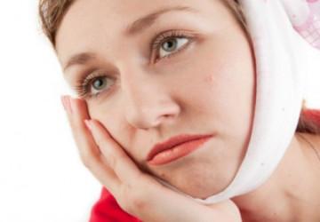 Cách chữa đau răng cực kì hiệu quả << Chỉ có tại đây