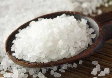 Làm trắng răng bằng muối dành cho đối tượng nào?