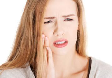 Những hậu quả và biến chứng nguy hiểm của bệnh đau răng sâu