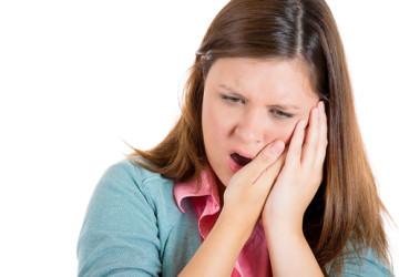 Răng nhạy cảm là gì ? Những thông tin bác sĩ chưa nói với bạn