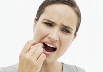 [Thắc mắc] Chữa sâu răng có đau không?