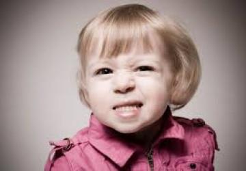 Tất tần tật mẹo trị bệnh nghiến răng mà bạn không thể không biết