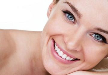 Răng bị ố vàng- Vấn đề nan giải của nhiều người