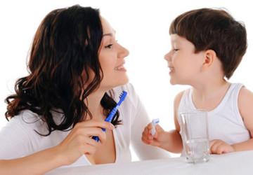 Bệnh sâu răng ở trẻ em: Nguyên nhân và hướng điều trị