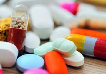 Nhổ răng khôn hàm dưới thuốc gì cho nhanh hết đau