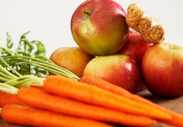 Bạn nên biết bị hôi miệng nên ăn gì & không nên ăn gì ngay bây giờ