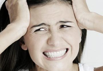 Mẹo chữa bệnh nghiến răng khi ngủ TRIỆT ĐỂ
