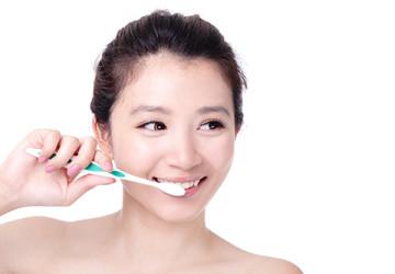 Phương pháp điều trị tình trạng răng ê buốt