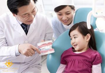 Hướng dẫn 3 cách bảo vệ răng cho bé hiệu quả mà mọi cha mẹ cần biết