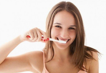 Cách vệ sinh răng đúng cách bạn cần nắm vững